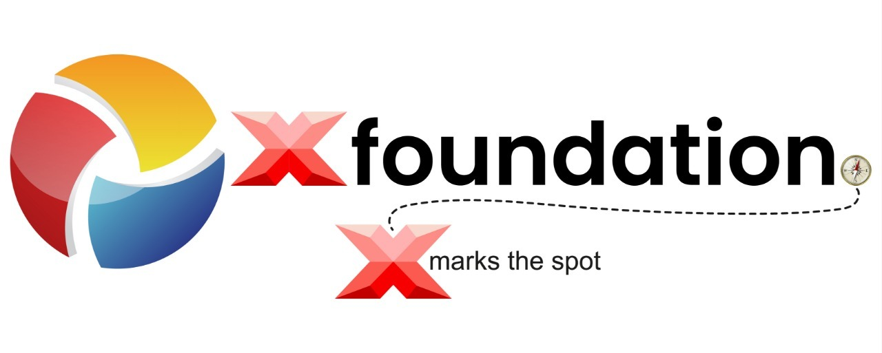 xfoundation.charity